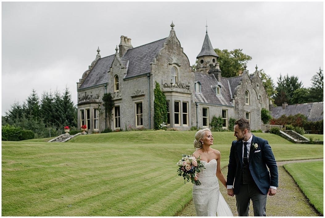 tempo-manor-wedding-jude-browne-photography_0109.jpg