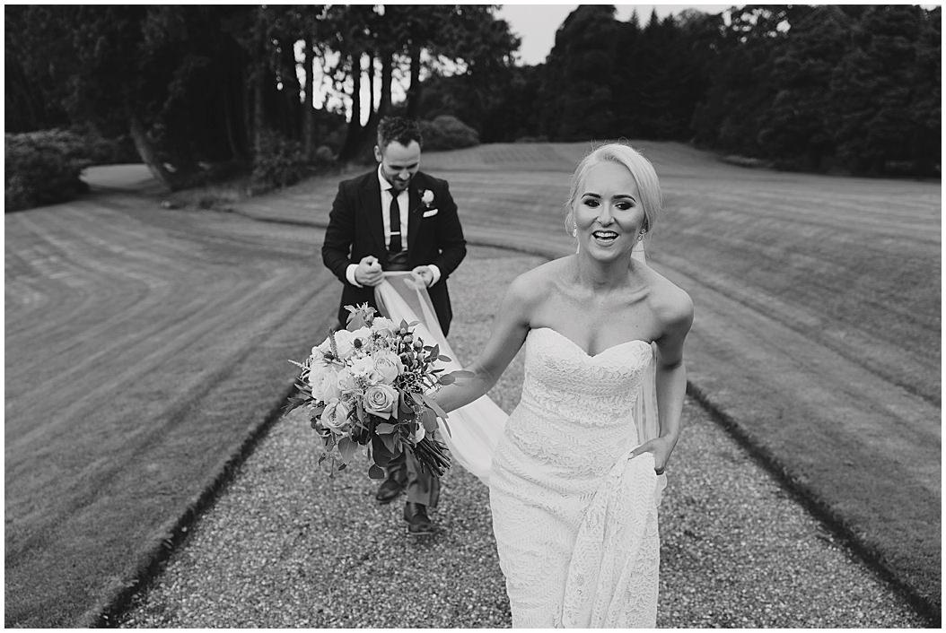 tempo-manor-wedding-jude-browne-photography_0112.jpg