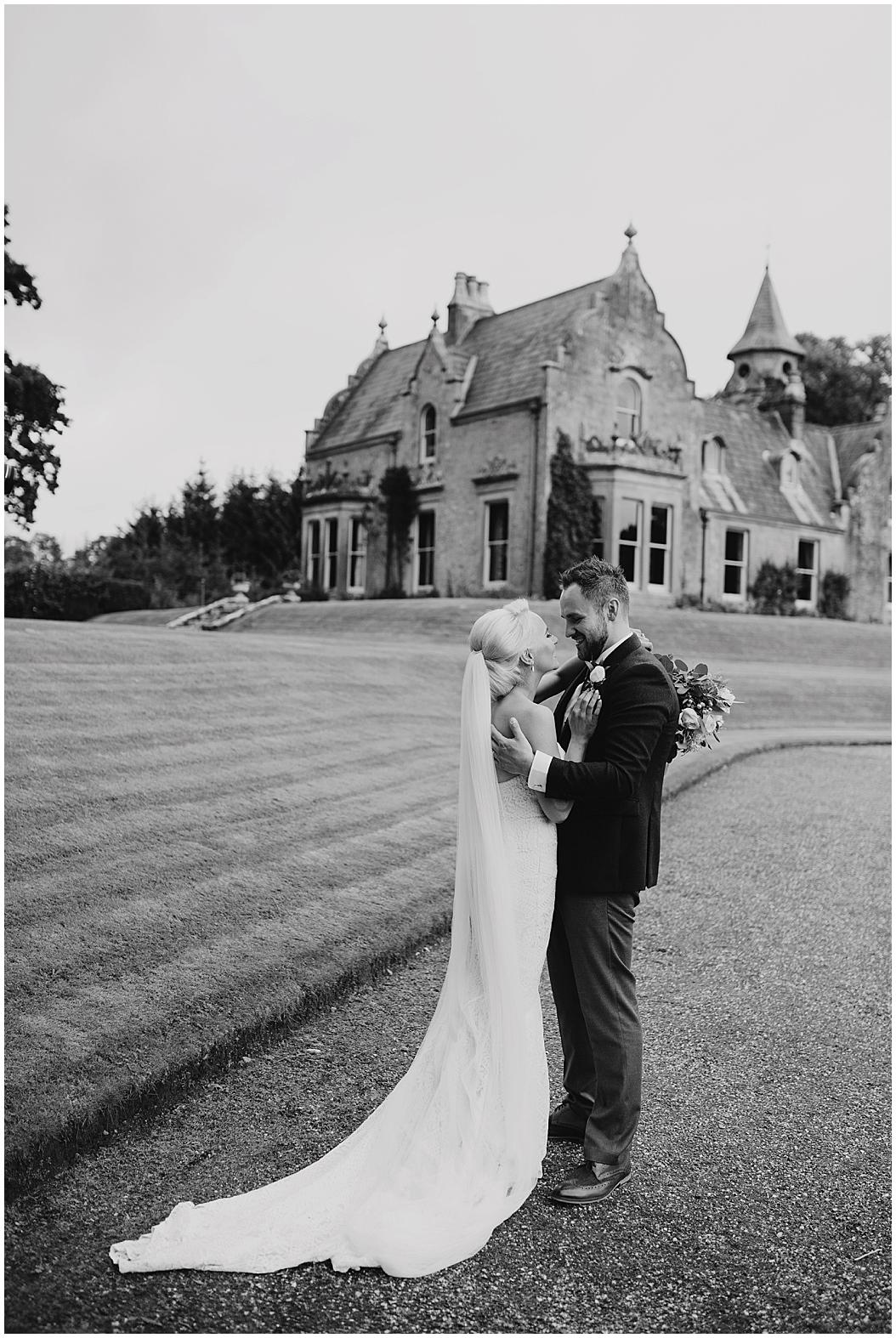 tempo-manor-wedding-jude-browne-photography_0110.jpg