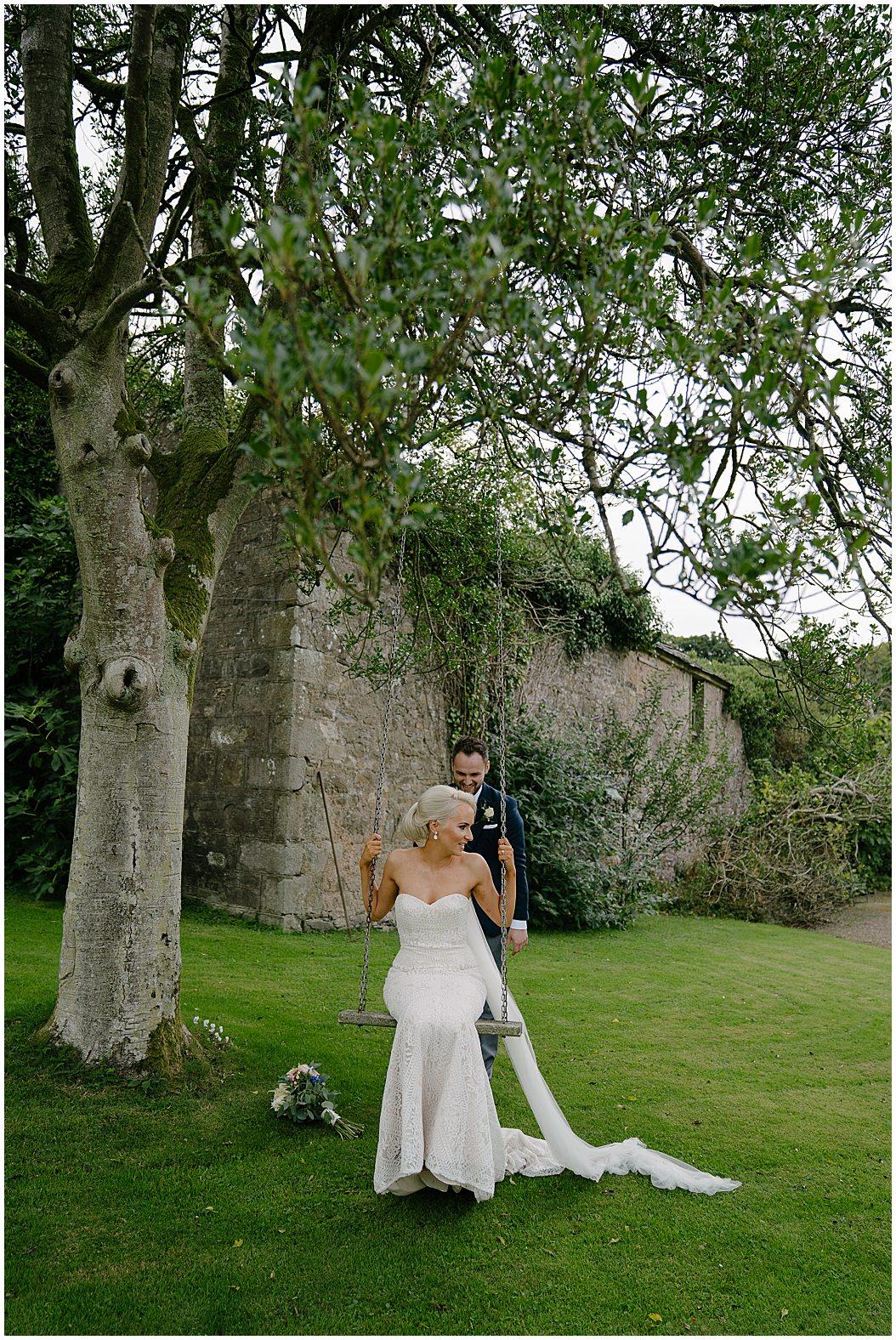 tempo-manor-wedding-jude-browne-photography_0114.jpg