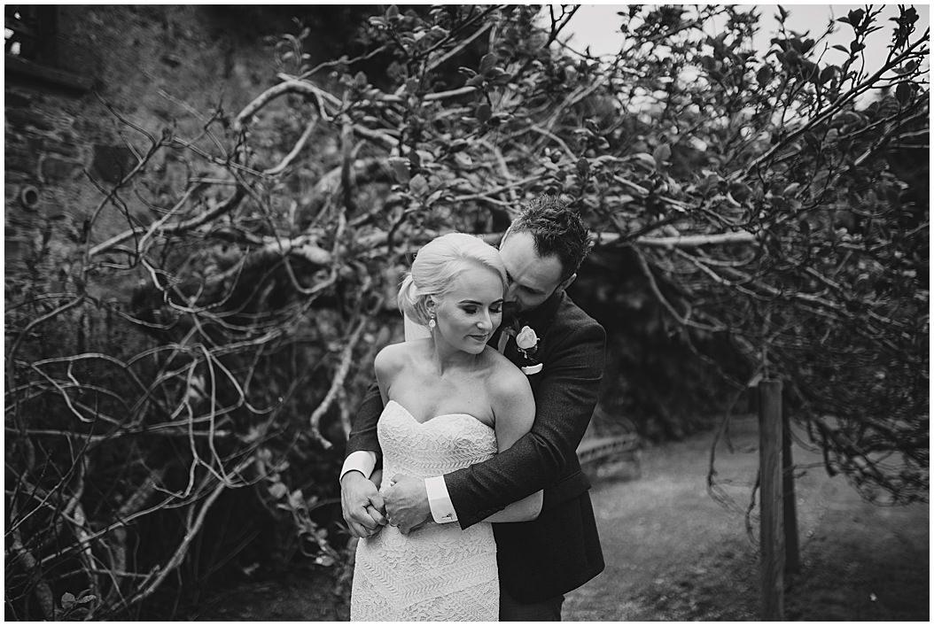 tempo-manor-wedding-jude-browne-photography_0117.jpg