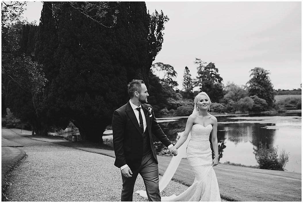 tempo-manor-wedding-jude-browne-photography_0118.jpg