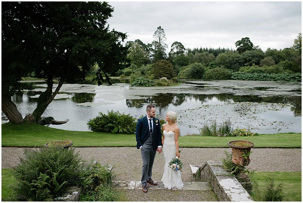 tempo-manor-wedding-jude-browne-photography_0120.jpg