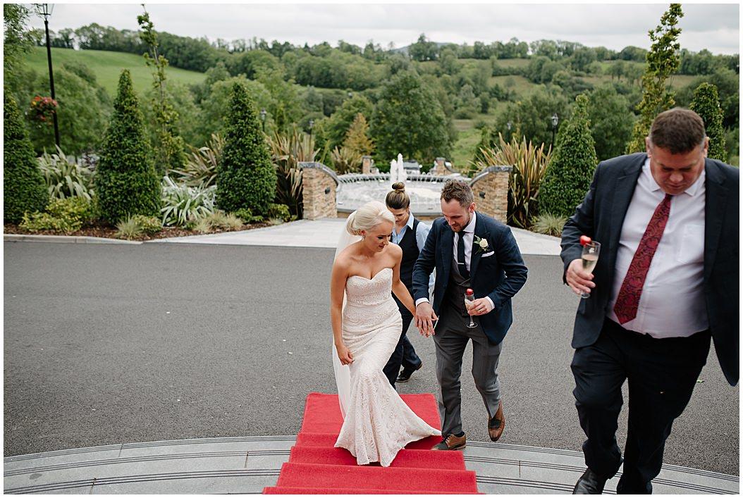 tempo-manor-wedding-jude-browne-photography_0123.jpg