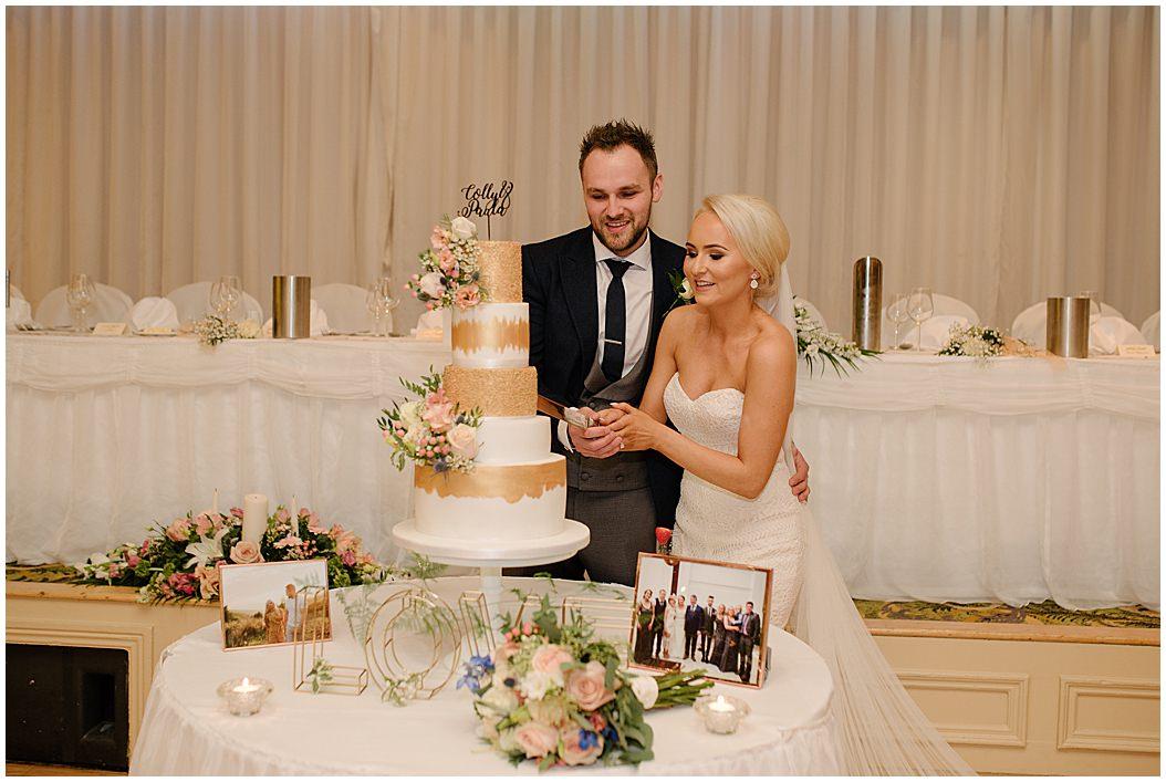 tempo-manor-wedding-jude-browne-photography_0124.jpg
