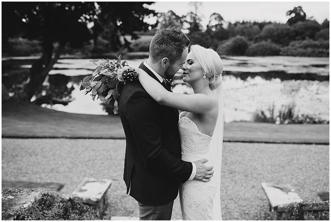 tempo-manor-wedding-jude-browne-photography_0122.jpg