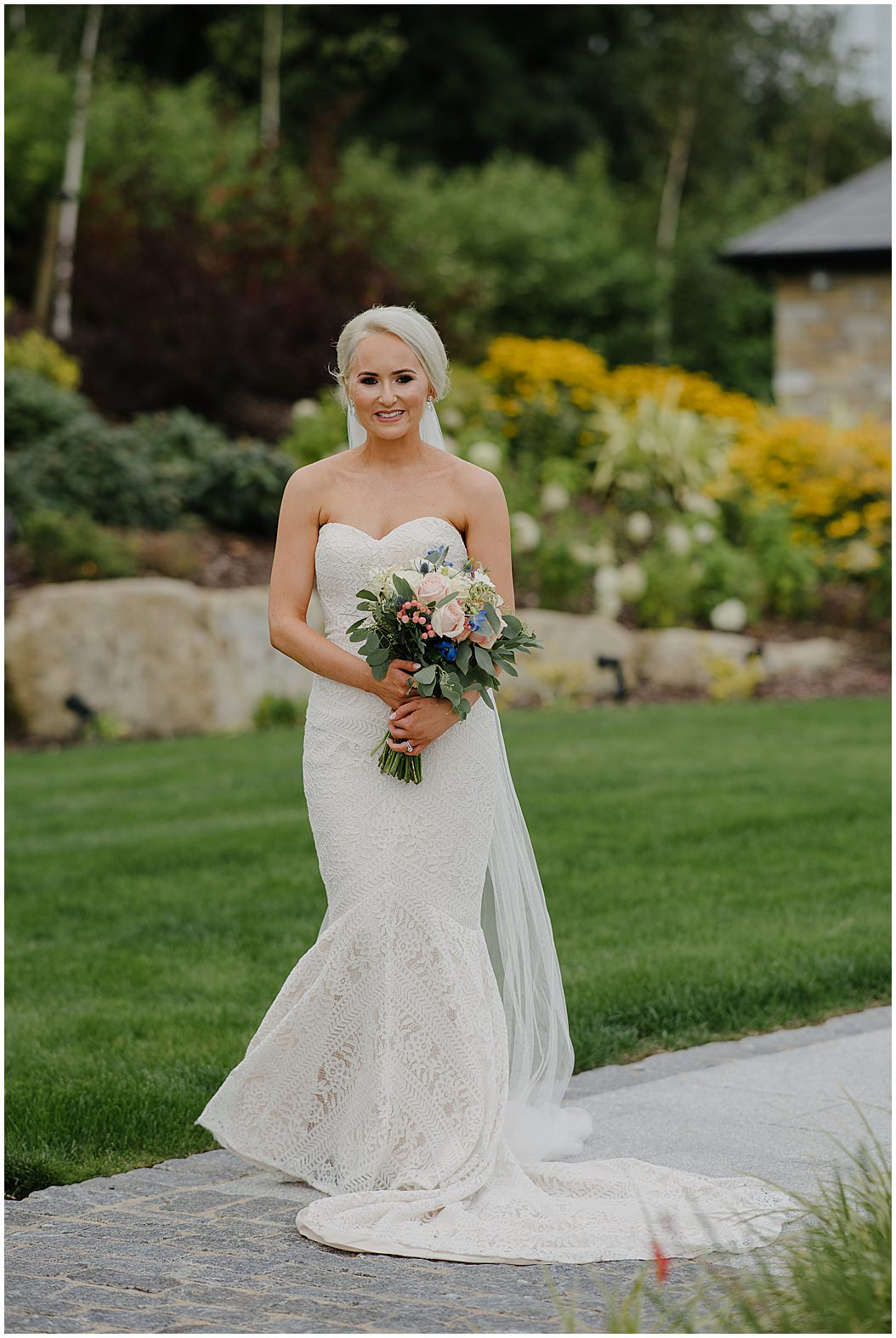 tempo-manor-wedding-jude-browne-photography_0127.jpg