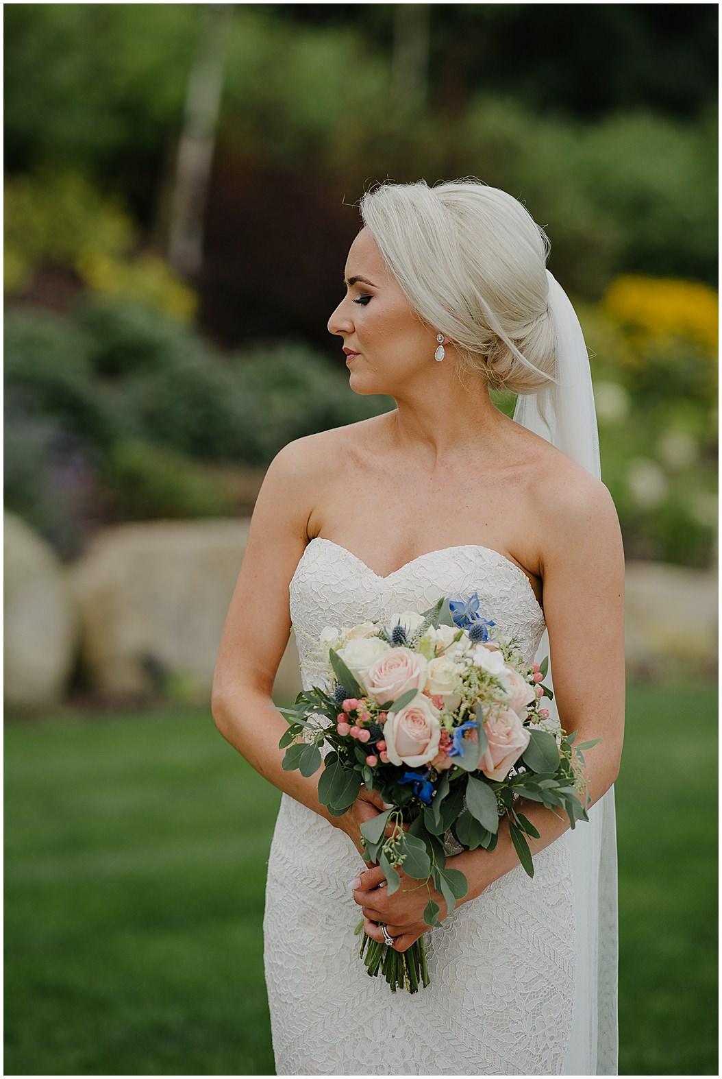 tempo-manor-wedding-jude-browne-photography_0128.jpg