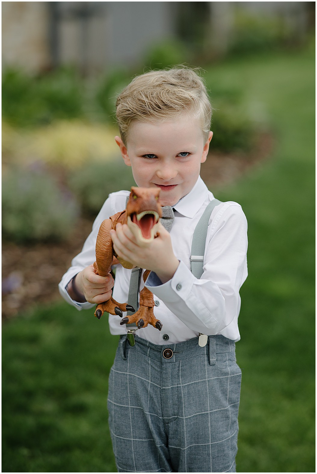 tempo-manor-wedding-jude-browne-photography_0129.jpg