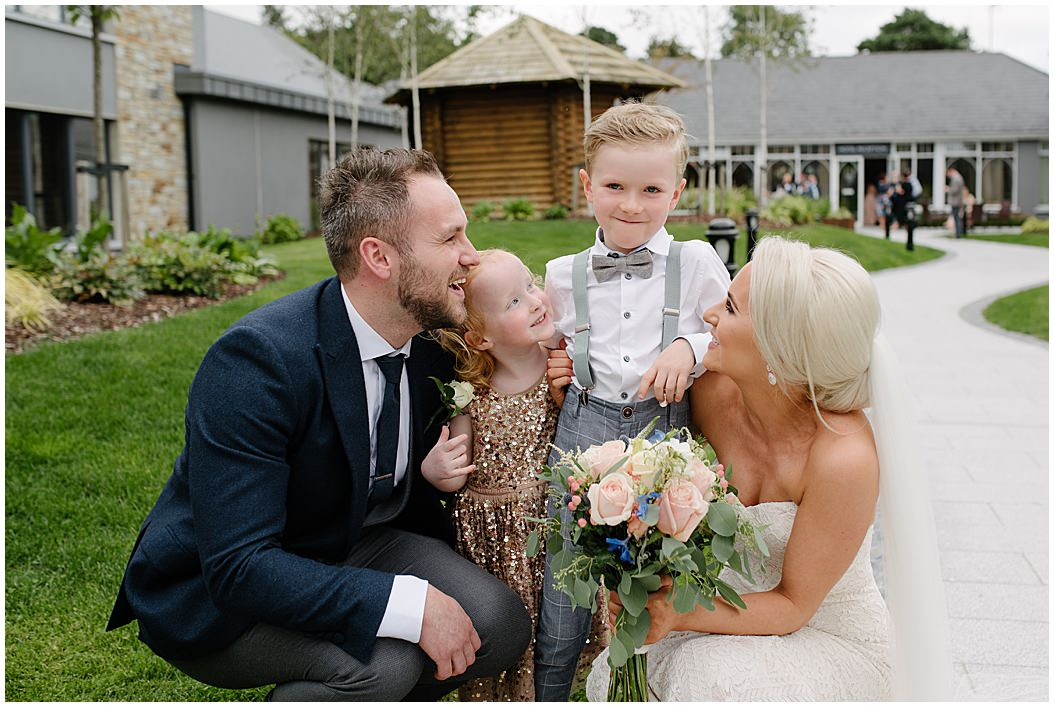 tempo-manor-wedding-jude-browne-photography_0132.jpg