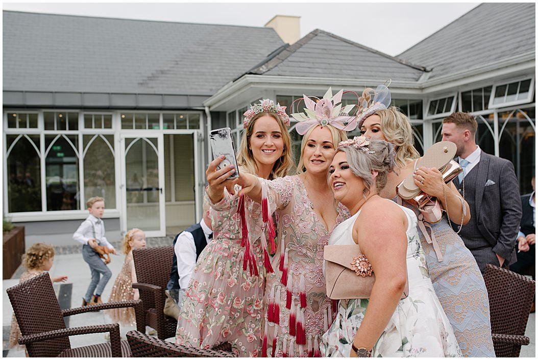 tempo-manor-wedding-jude-browne-photography_0133.jpg