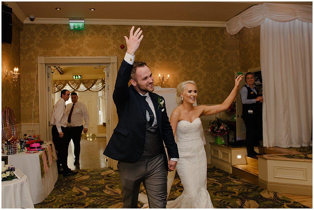 tempo-manor-wedding-jude-browne-photography_0134.jpg