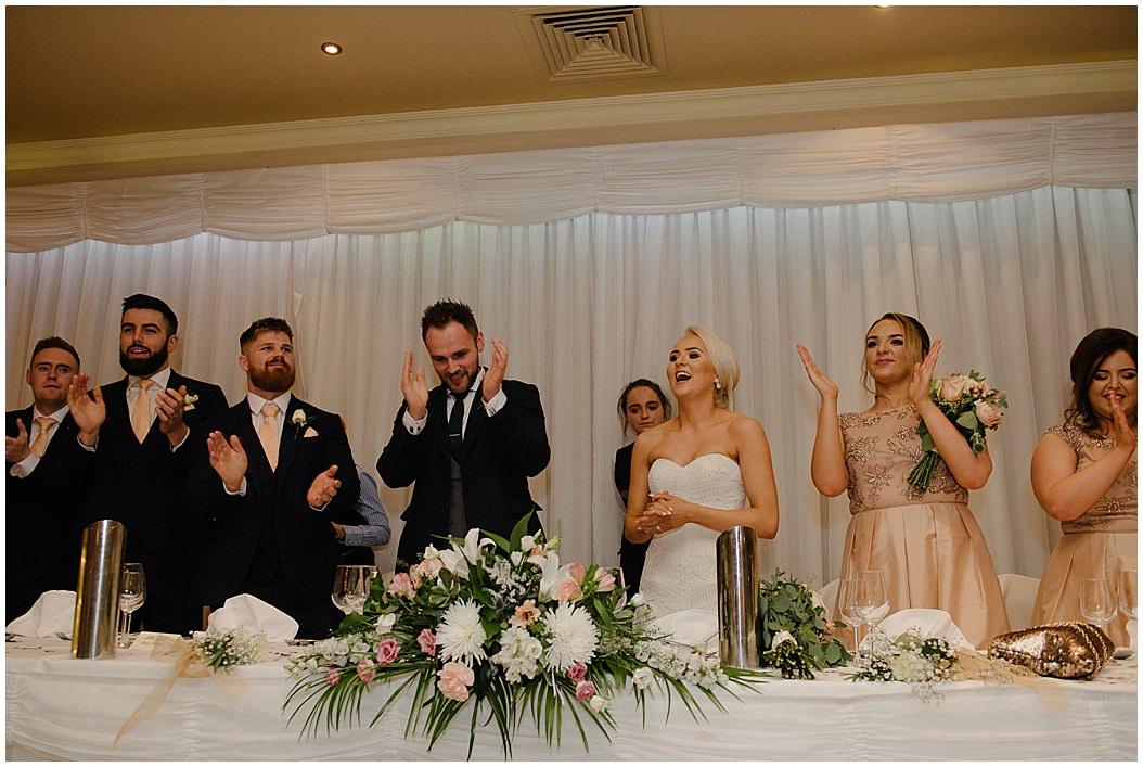 tempo-manor-wedding-jude-browne-photography_0135.jpg