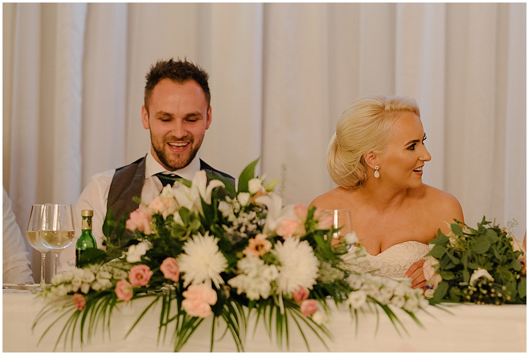 tempo-manor-wedding-jude-browne-photography_0136.jpg