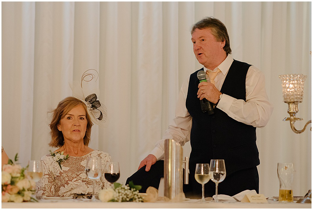 tempo-manor-wedding-jude-browne-photography_0137.jpg
