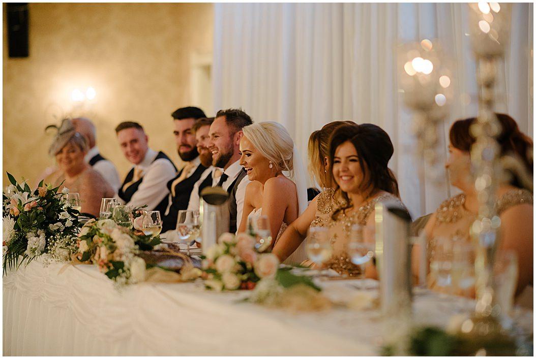 tempo-manor-wedding-jude-browne-photography_0139.jpg