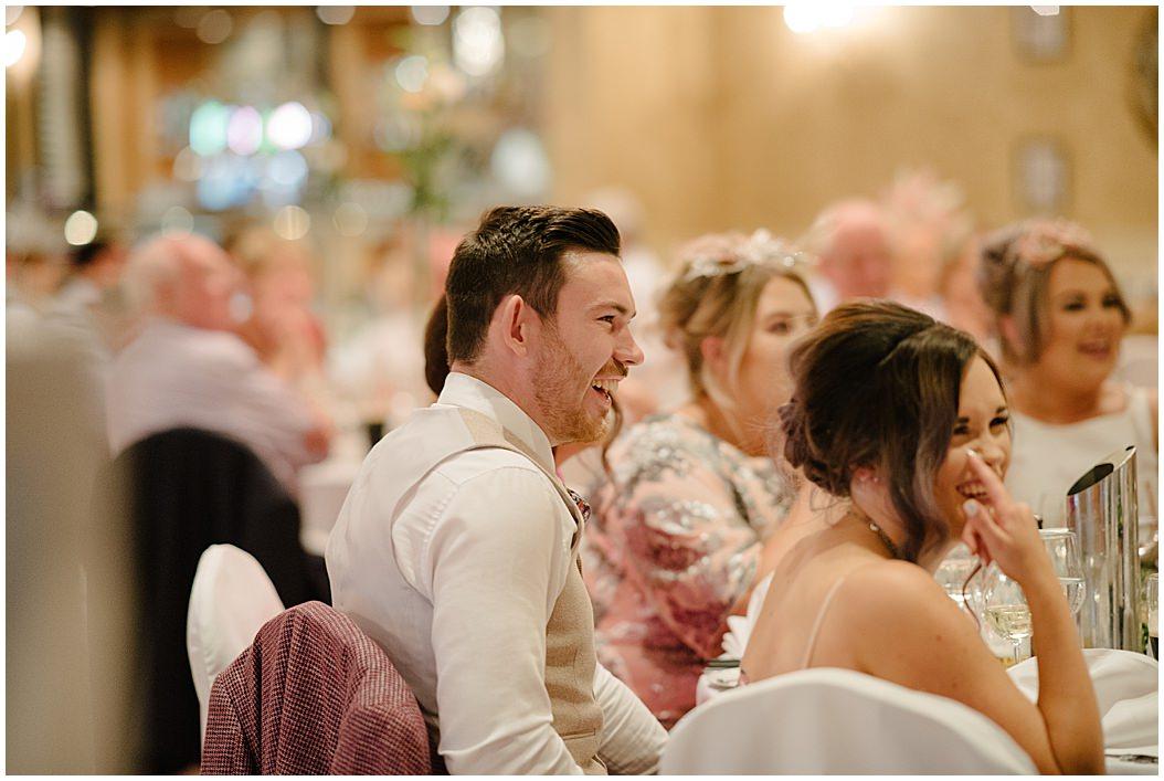tempo-manor-wedding-jude-browne-photography_0140.jpg