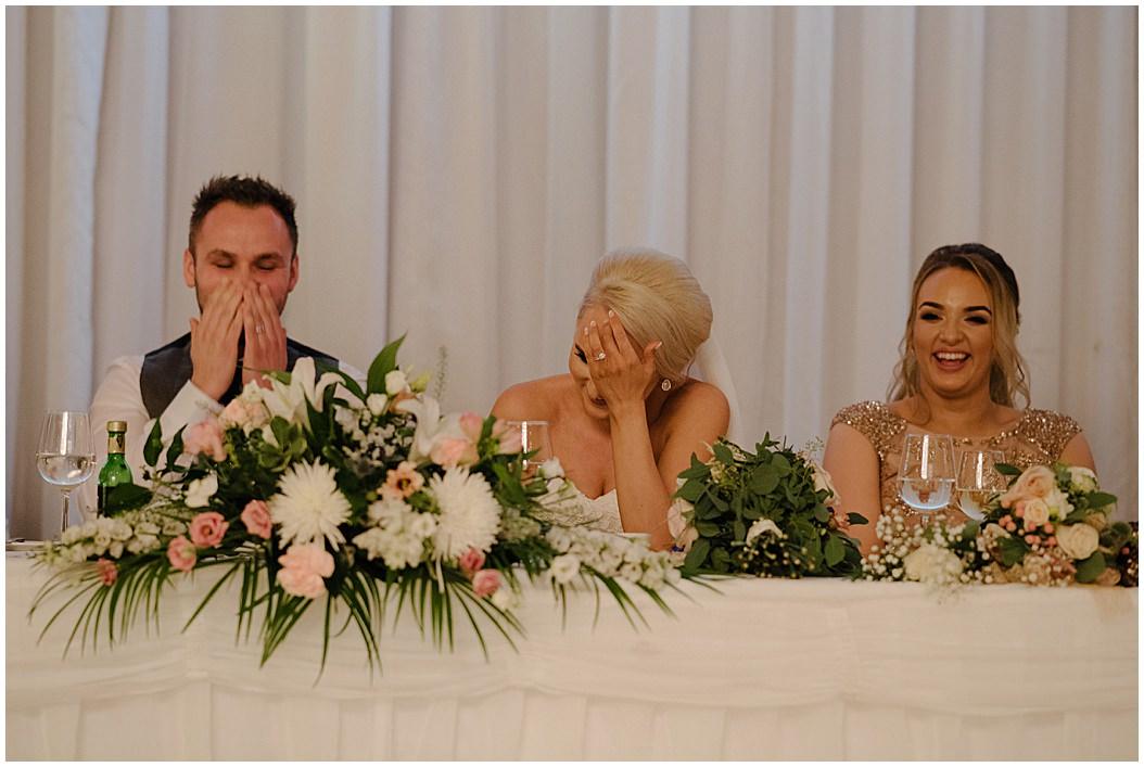 tempo-manor-wedding-jude-browne-photography_0142.jpg