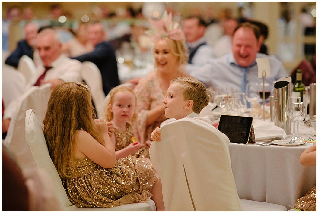 tempo-manor-wedding-jude-browne-photography_0143.jpg
