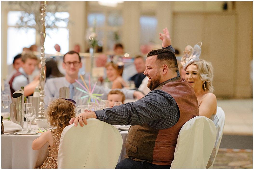 tempo-manor-wedding-jude-browne-photography_0144.jpg