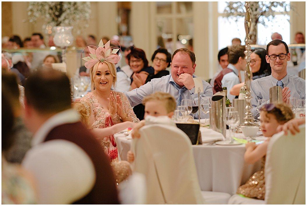 tempo-manor-wedding-jude-browne-photography_0145.jpg