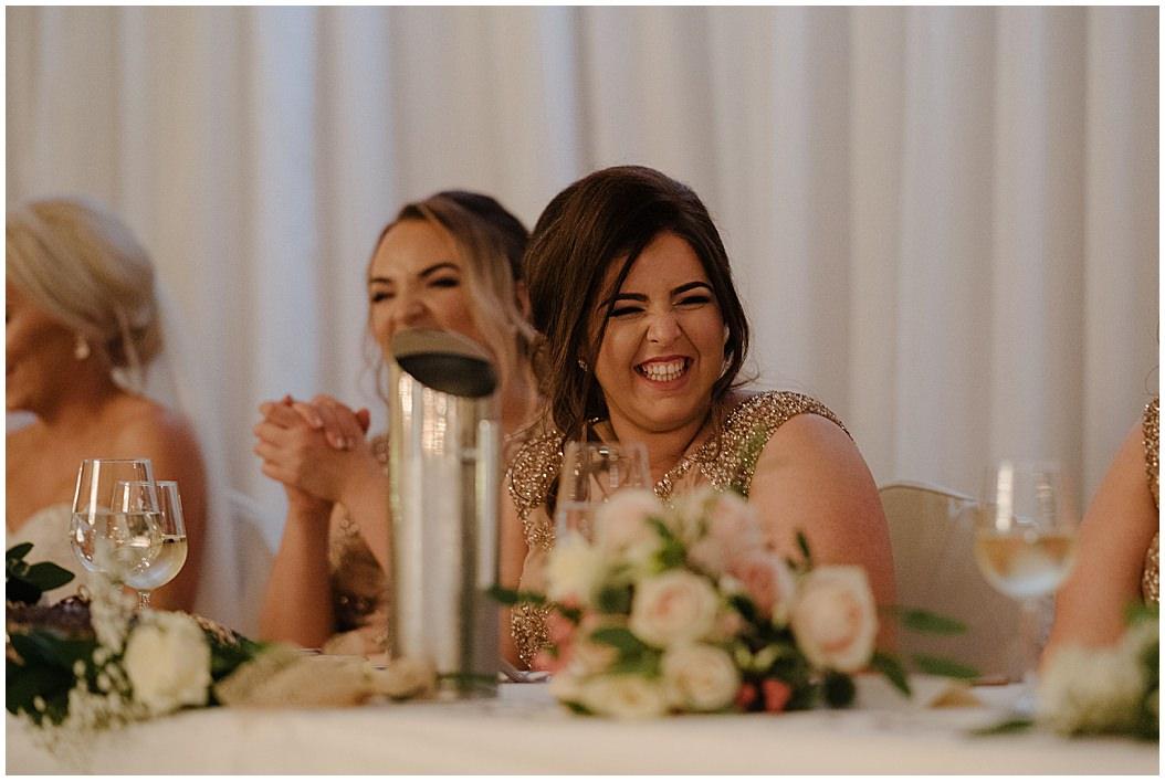 tempo-manor-wedding-jude-browne-photography_0146.jpg
