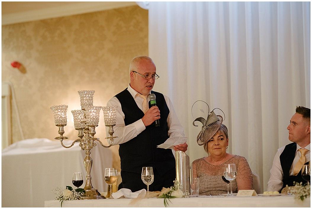 tempo-manor-wedding-jude-browne-photography_0147.jpg