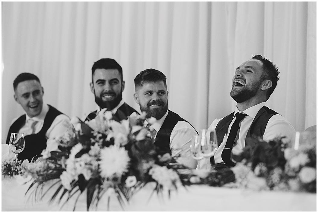 tempo-manor-wedding-jude-browne-photography_0149.jpg