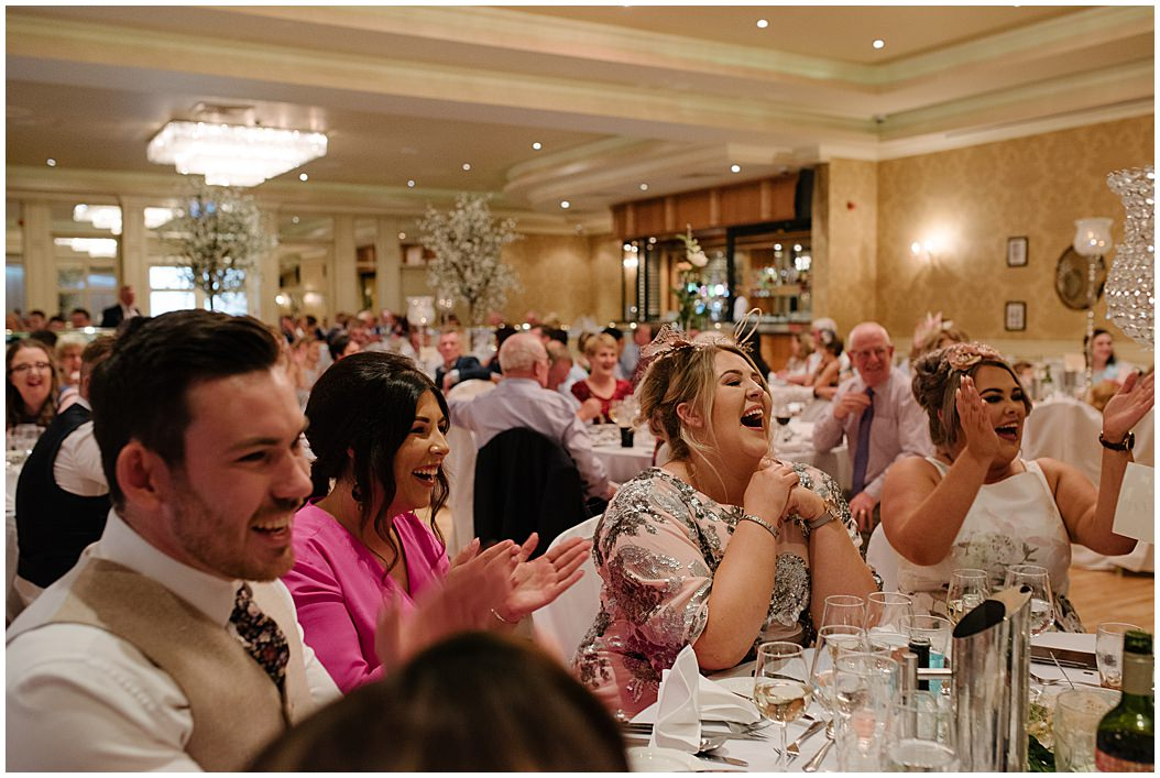 tempo-manor-wedding-jude-browne-photography_0150.jpg