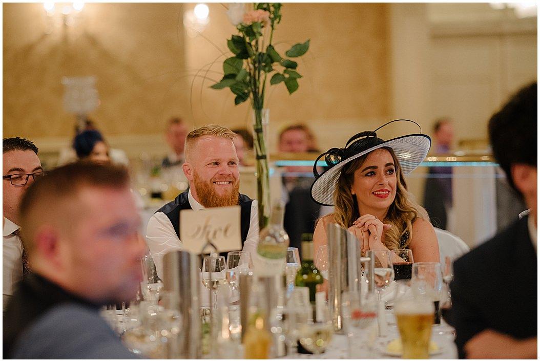 tempo-manor-wedding-jude-browne-photography_0152.jpg