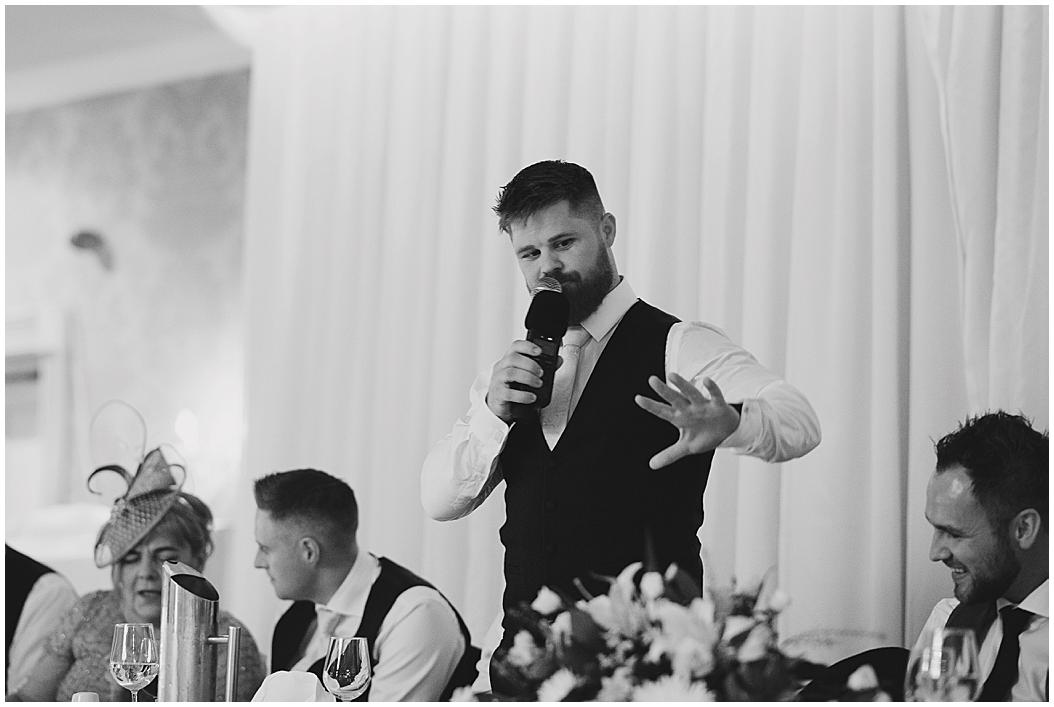 tempo-manor-wedding-jude-browne-photography_0151.jpg