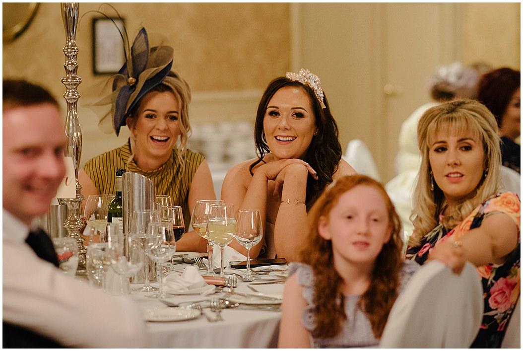tempo-manor-wedding-jude-browne-photography_0153.jpg