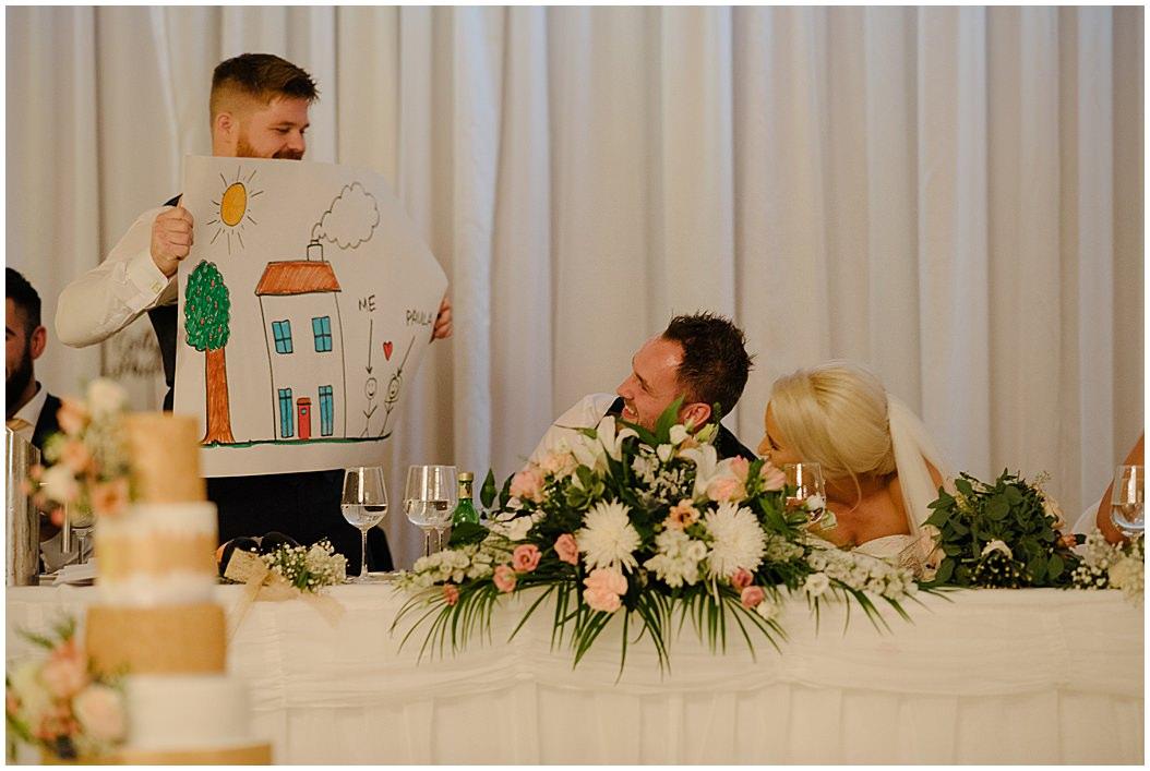 tempo-manor-wedding-jude-browne-photography_0156.jpg
