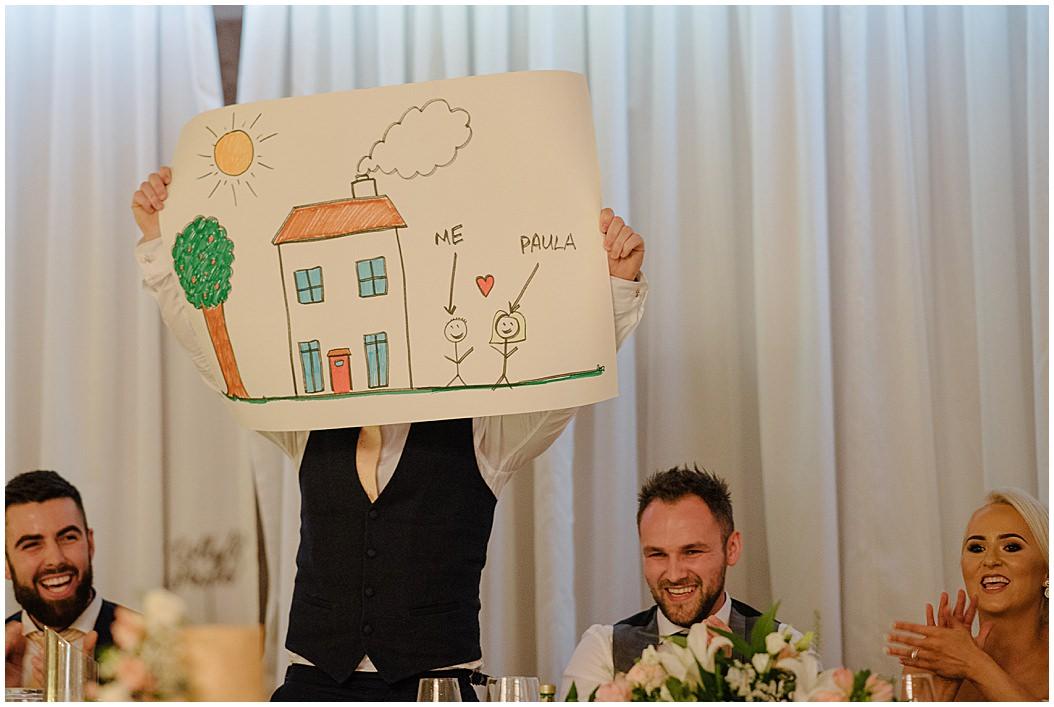 tempo-manor-wedding-jude-browne-photography_0157.jpg