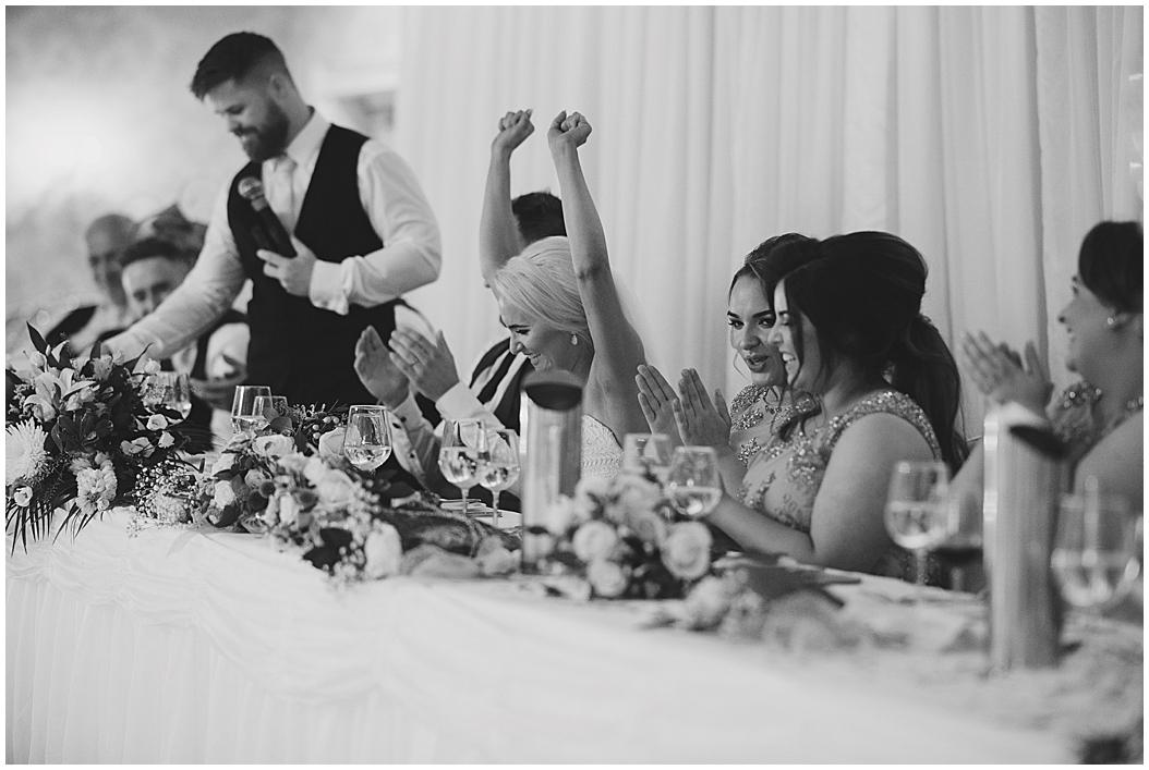 tempo-manor-wedding-jude-browne-photography_0158.jpg