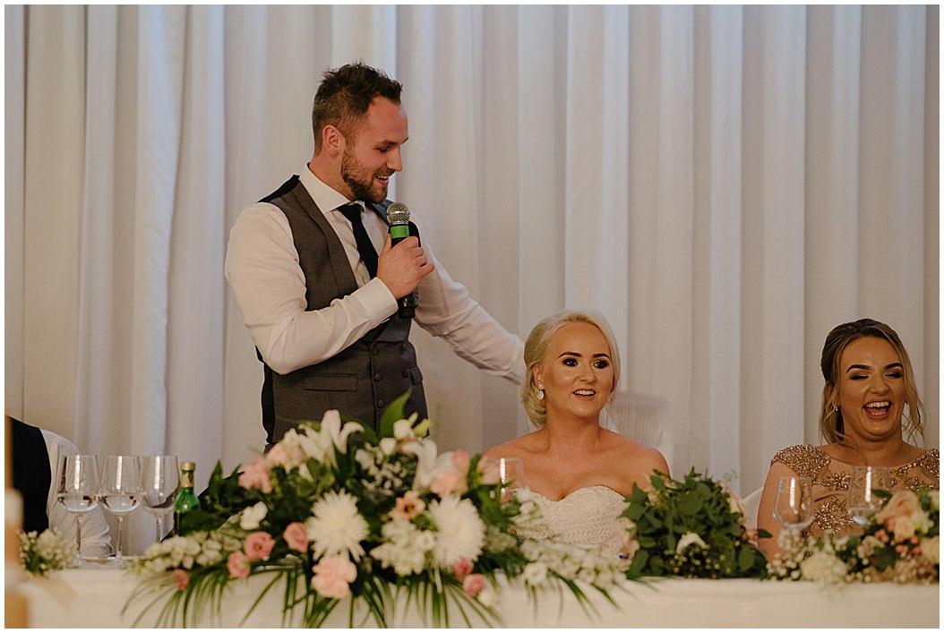 tempo-manor-wedding-jude-browne-photography_0160.jpg