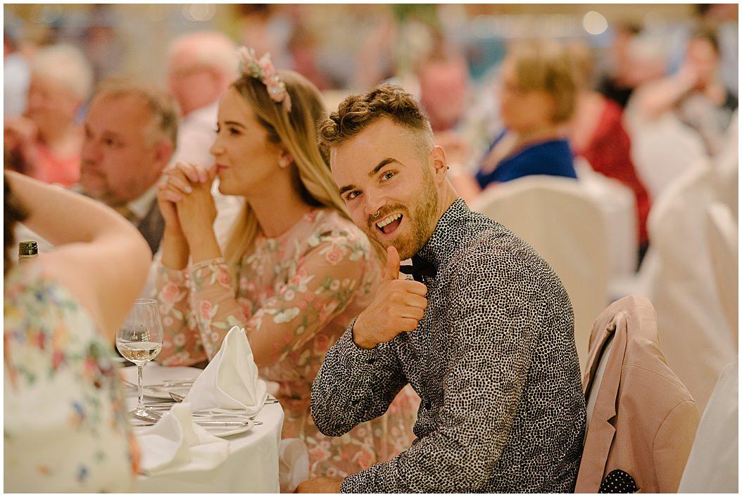 tempo-manor-wedding-jude-browne-photography_0161.jpg
