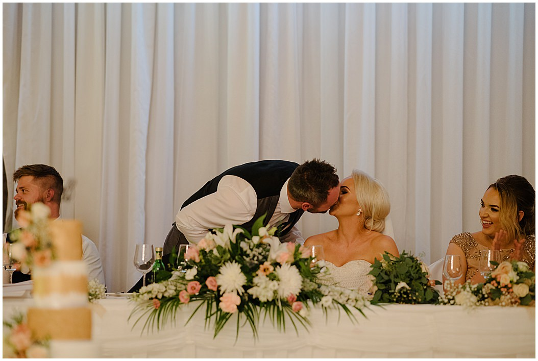 tempo-manor-wedding-jude-browne-photography_0163.jpg