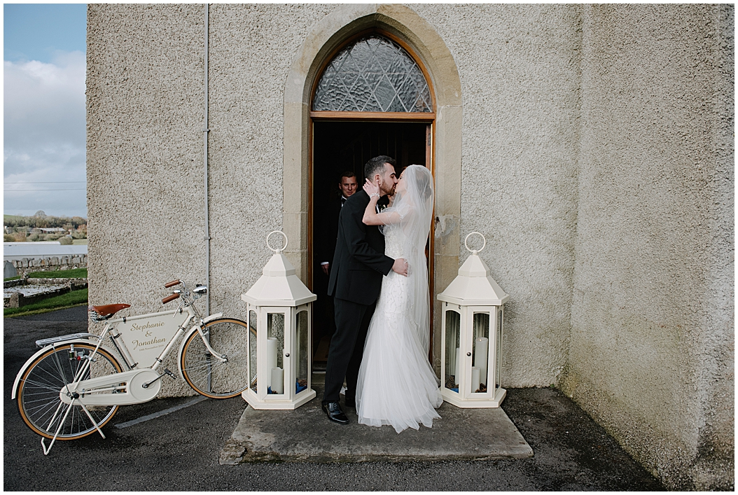 manor-house-country-hotel-wedding-jude-browne-photography_0088.jpg