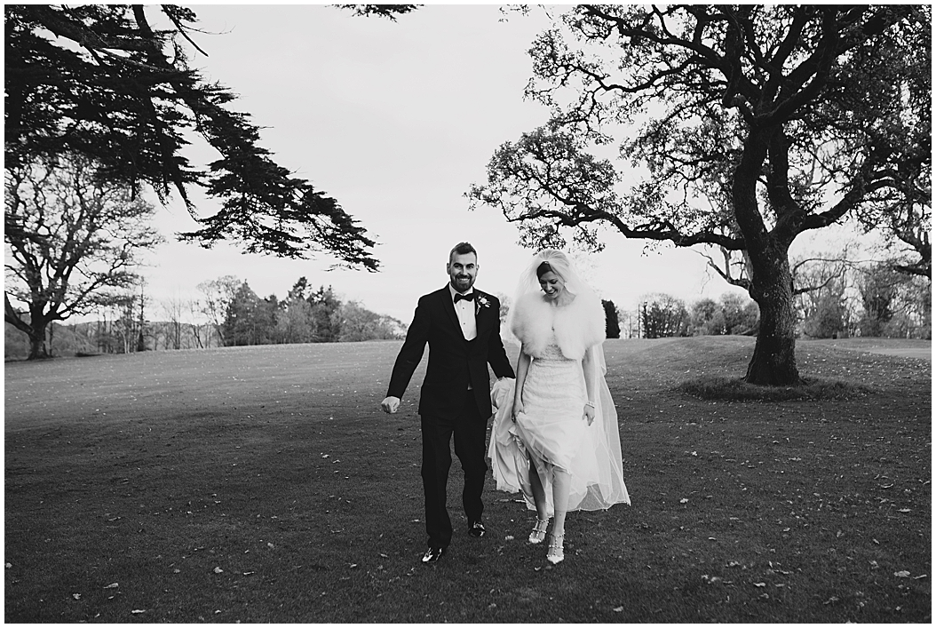 manor-house-country-hotel-wedding-jude-browne-photography_0121.jpg