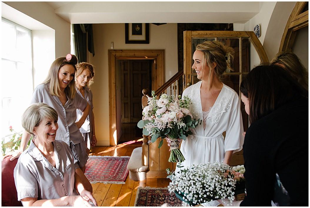 ballymagarvey-village-wedding-jude-browne-photography_0004-1.jpg