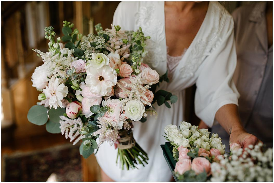 ballymagarvey-village-wedding-jude-browne-photography_0005-1.jpg