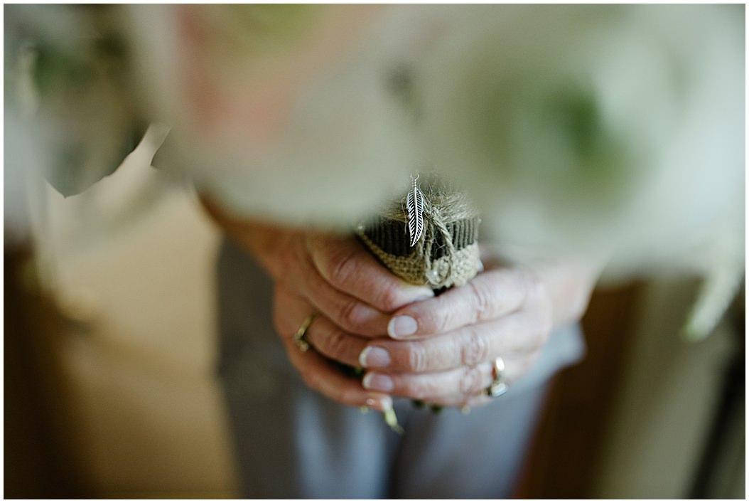 ballymagarvey-village-wedding-jude-browne-photography_0010-1.jpg