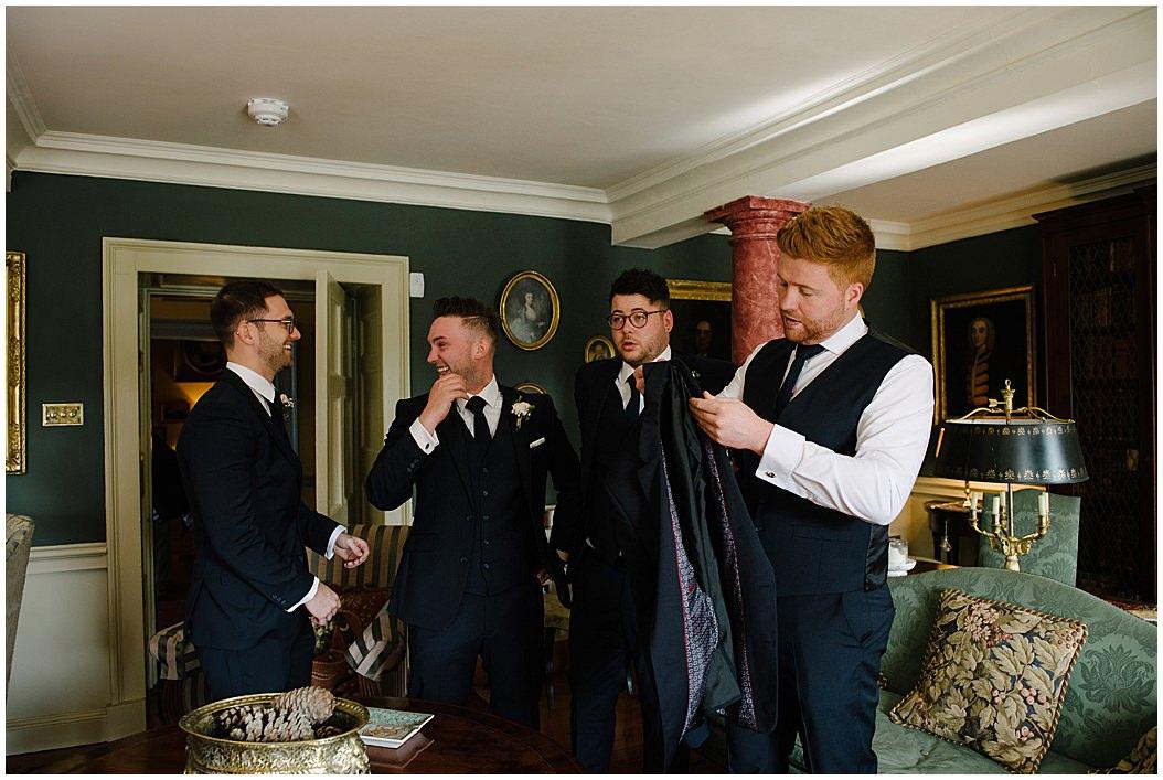 ballymagarvey-village-wedding-jude-browne-photography_0023.jpg