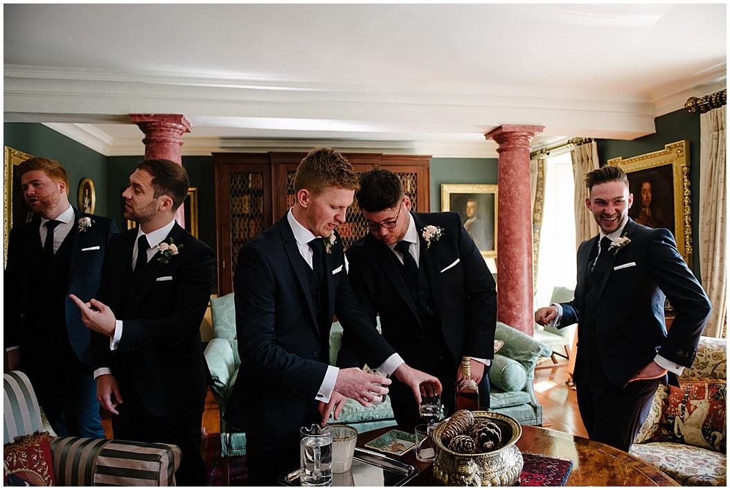 ballymagarvey-village-wedding-jude-browne-photography_0025.jpg