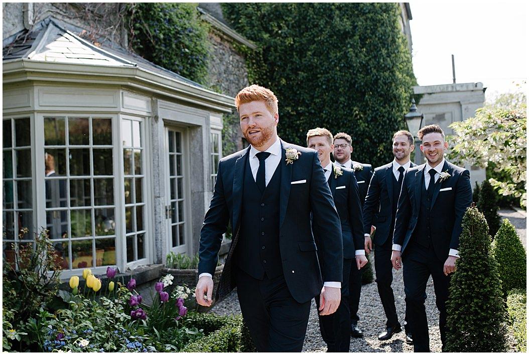 ballymagarvey-village-wedding-jude-browne-photography_0032.jpg
