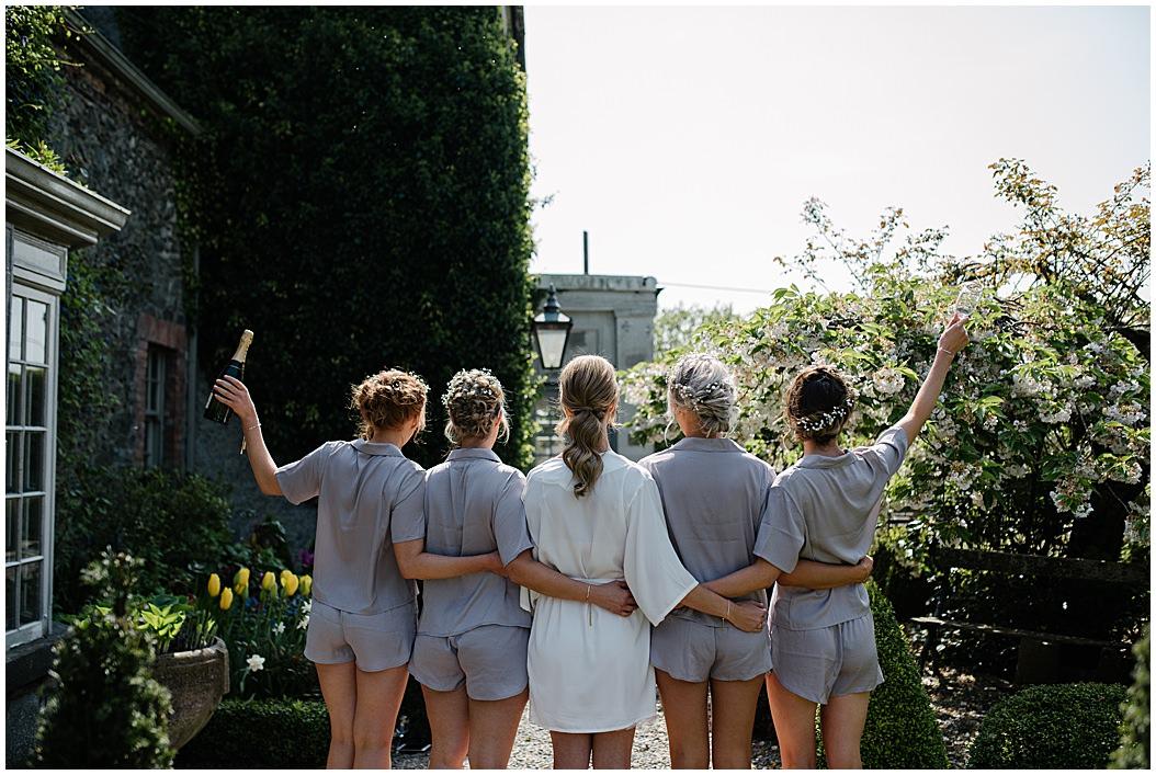 ballymagarvey-village-wedding-jude-browne-photography_0045.jpg