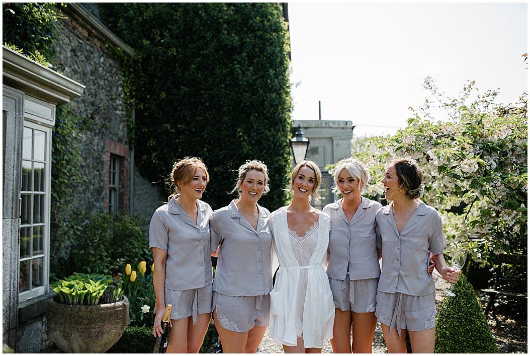 ballymagarvey-village-wedding-jude-browne-photography_0046.jpg