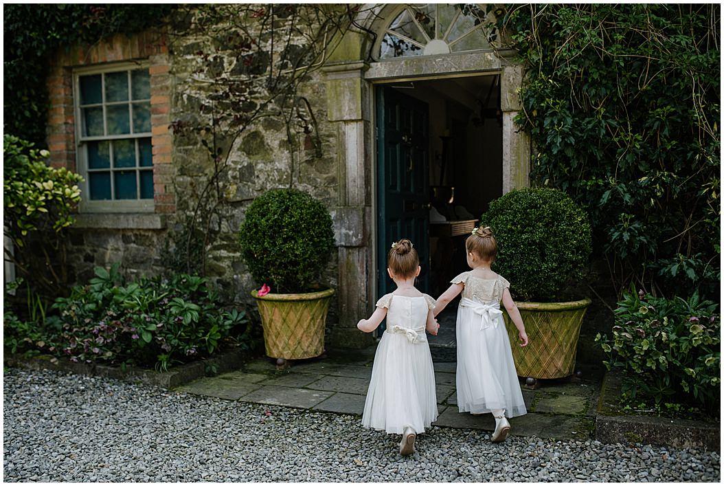 ballymagarvey-village-wedding-jude-browne-photography_0047.jpg