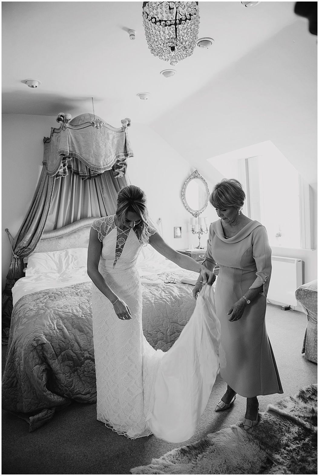 ballymagarvey-village-wedding-jude-browne-photography_0048.jpg
